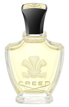 Creed 'Fantasia de Fleurs' Fragrance available at #Nordstrom