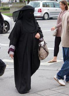 Арабы девочкы ххх фото фото 282-854