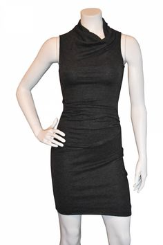 Consignment Online, Personal Shopping, Helmut Lang, Tags, Formal Dresses, Search, Black, Fashion, Dresses For Formal