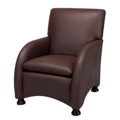 @Overstock - Lorenzo Coffee Brown Leather Club Chair - This Lorenzo dark wood leather chair will act as the perfect finishing piece to a redecoration in any style. The chair features a dark aniline coffee wood finish and foam fiber for long-lasting comfort.  http://www.overstock.com/Home-Garden/Lorenzo-Coffee-Brown-Leather-Club-Chair/6457711/product.html?CID=214117 Add to cart to see special price