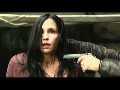 Taken 2 International Trailer - Liam Neeson (HD)