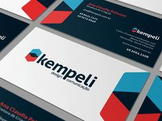 Kempeli_rebranding
