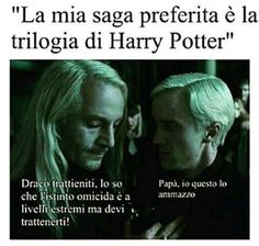 Harry Potter Wattpad, Harry Potter Tumblr, Harry Potter Film, Harry Potter Fandom, Harry Potter Hogwarts, Tom Felton, Drarry, Draco Malfoy, Slytherin
