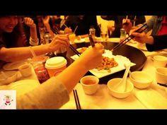 Z & Y Best Chinese Restaurant In San Francisco