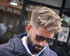 New and Modern Hairstyles and Haircuts for Teenage Boys modern hairstyles medium length; modern hairstyles for men most popular; modern hairstyles for men medium lengths Quiff Haircut, Undercut Hairstyles, Hairstyles Haircuts, Blonde Hairstyles, Haircut Short, Mens Messy Hairstyles, Hairstyle Men, Mens Hairstyles 2018 Short, Wedding Hairstyles