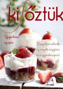 Eat Pray Love, Muffin, Keto Snacks, Trifle, Fudge, Mousse, Panna Cotta, Strawberry, Dessert Recipes