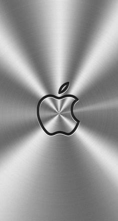 1404 Best Apple Lockscreen Images In 2020 Apple Logo Wallpaper