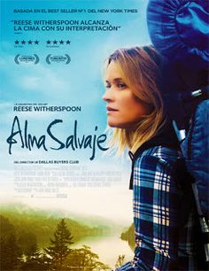 Alma salvaje (2014) Online Español Latino - Peliculas Flv