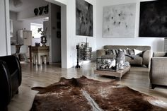 Home Decor – Living Room : // -Read More – Living Room Furniture, Home Furniture, Living Room Decor, Living Spaces, Living Rooms, Interior Architecture, Interior Design, Sweet Home, Home Fashion