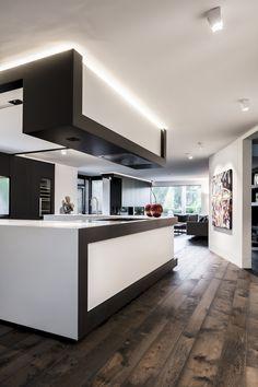 Culimaat - High End Kitchens | Interiors | ITALIAANSE KEUKENS EN MAATKEUKENS - Oisterwijk 3