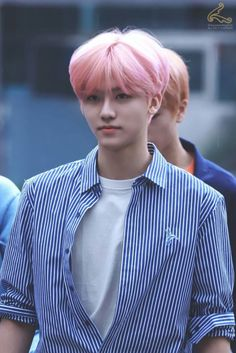Read Keychain from the story [✔] DEAR J by (宮脇) with reads. Nct Dream Jaemin, Na Jaemin, Happy Reading, Read News, Angst, Jaehyun, Vkook, Wattpad, Photoshoot