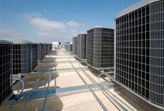 Looking for Commercial Air Conditioning Service in Massachusetts, Contact Kcr Inc, We are a top service provider in Framingham, Massachusetts and surrounding area in US. Commercial Air Conditioning, Air Conditioning Services, Air Conditioning System, Commercial Hvac, San Diego, Skyscraper, Stairs, The Unit, Framingham Massachusetts