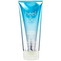 Heel To Toe Cucumber Heel Treatment repairs damaged, dry feet and heals. Mani Pedi, Manicure And Pedicure, Hand Care, Feet Care, Skin Care Tips, Hair And Nails, Body Care, Cucumber, Lotion