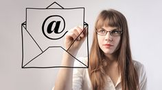 Email marketing can be beneficial to a variety of businesses. Here are 4 simple steps to improving your small business email marketing strategy. Email Marketing Strategy, E-mail Marketing, Marketing Digital, Marketing Articles, Internet Marketing, Guy Kawasaki, Generational Differences, Le Social, Social Media