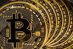 Hard Fork in Bitcoin avoided!? Segwit implemented on Bitcoin by BIP 91?