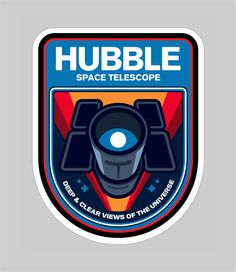 NASA-logo-design-Hubble-Juno-James-Webb-telescope-space-James-White-3