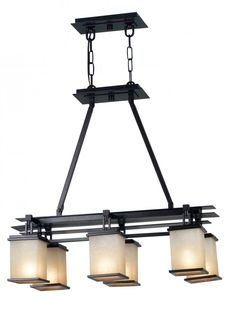 Buy the Kenroy Home Oil Rubbed Bronze Direct. Shop for the Kenroy Home Oil Rubbed Bronze Plateau 6 Light 1 Tier Linear Chandelier and save. Ceiling Fixtures, Light Fixtures, Ceiling Lights, Ceiling Decor, Room Lights, Bar Lighting, Pendant Lighting, House Lighting, Lighting Ideas