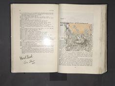 Handbook was my first design