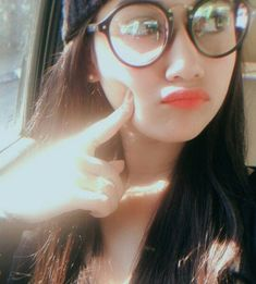 Top Vip Pakistani Karachi Escorts: Young hot Vip Escorts in Karachi Cute Girl Poses, Cute Girl Photo, Girl Photo Poses, Girl Photography Poses, Cute Girls, Fire Photography, Stylish Girls Photos, Stylish Girl Pic, Beautiful Girl Photo