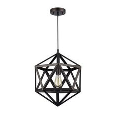 Purchase Industrial Style Chloe Lighting Oil Rubbed Bronze 1 Light Pendant Lamp Wide from JT Lighting and Style on Dot & Bo. Share and compare all Home. Globe Pendant Light, Bronze Pendant, Mini Pendant, Pendant Lamp, Pendant Lighting, Chandeliers, Transitional Wall Sconces, Cool Floor Lamps, Light Bulb Types