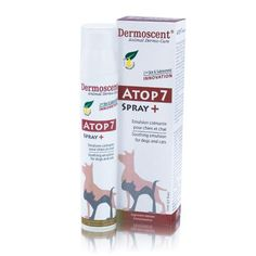 ATOP 7® Spray+