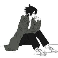 "Для всех любительниц аниме ""Моя геройская академия"", где ты главная г… #fanfiction #Fanfiction #amreading #books #wattpad Anime Meme, Otaku Anime, Anime Art, Boku No Hero Academia, My Hero Academia Manga, Akatsuki, Tamaki, Hottest Anime Characters, Anime Lindo"