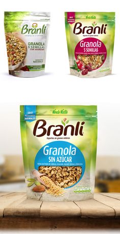323 best pack dsgn images on pinterest design packaging package design - Candy diva futura ...