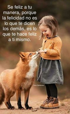 Good Day Quotes, Good Morning Quotes, True Quotes, Amor Quotes, Good Morning In Spanish, Good Morning Love, Spanish Inspirational Quotes, Spanish Quotes, Hello In Spanish