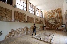 antakya_hatay_arkeoloji_muzesi_mozaik_img_2309.jpg (800×534)
