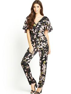 Floral Jumpsuit, http://www.very.co.uk/girls-on-film-floral-jumpsuit/1396048169.prd