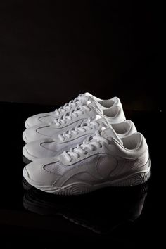 2f20637e934 24 Best Cheer shoes images