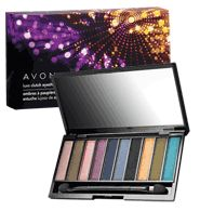 Luxe Clutch Eyeshadow, Order yours at:  http://shop.avon.com/shop/product.aspx?level1_id=300_id=718_id=719_type=C_id=46301