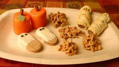 Google Image Result for http://edgecdn.americanprofile.com/59212-halloween-treats-kid-friendly__crop-landscape-500x282.jpg