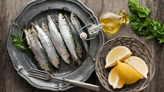 When it comes to sardines people either love them or hate them. However a lot of people have never tried one! Here are 51 sardine recipes ideas that will tempt even the fussiest of eaters!