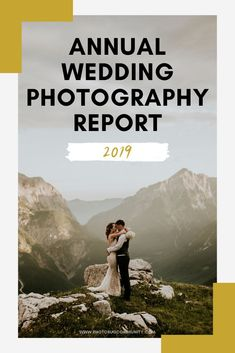 Learn how other wedding photographers run their businesses from Photobug Community's annual Wedding Photography Report Photography Packaging, Photography Business, Photography Tips, Fashion Photography, Wedding Photography Packages, Continuing Education, Wedding Book, Wedding Website, Business Tips