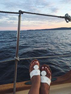 cape-cod-sails:  (via TumbleOn)