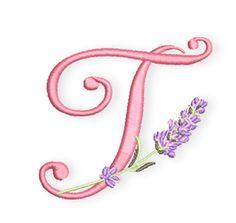 Ihr seht es bereits in der Überschrift: Ich habe Euch heute das T mitgebracht.  Das T wie Tatjana :-) Oder Teresa, Tanja, Tamara...    Den Downloadlink findet Ihr hier:  Lavendel-ABC-T  Natürlich hoffe ich auch beim T, dass Ihr Spaß damit habt und wünsche Euch viel Freude damit.  Viele herzliche Grüße  Eure Tatjana