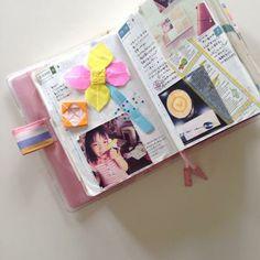 3年目はアメージングなほぼ日手帳のお話。|Notebookers.jp