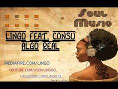 Lingo Latino  Consu Algo real - Música Soul Hip Hop en español - http://music.chitte.rs/lingo-latino-consu-algo-real-musica-soul-hip-hop-en-espanol/