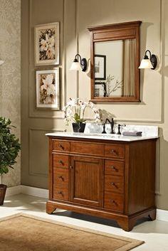 8 best bathroom vanity images fairmont designs modern bathroom rh pinterest com