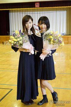 ข่าวเกี่ยวกับเรื่องปิดกล้องละคร Majisuka Gakuen... - Miyawaki Sakura Thailand Fanclub