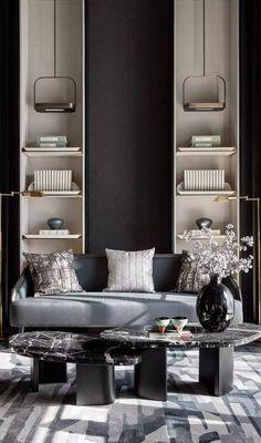 306 best living room images living room design interiors ideas rh pinterest com