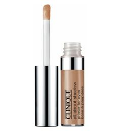 Clinique All About Shadows Primer For Eyes - Boots