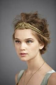 Image result for 1800's hair