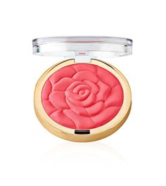 Milani - Colorete Rose - Lady Rouge
