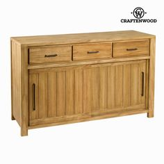 Credenza chicago - Square Collezione by Craftenwood Craftenwood 514,36 € https://shoppaclic.com/ingressi-credenze-e-buffet/9442-credenza-chicago-square-collezione-by-craftenwood-7569000726103.html