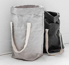 sturbock — Tasche von Uashmama