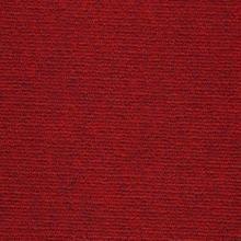 Burmatex Cordiale Heavy Contract Carpet Tiles Hungarian Paprika 12185