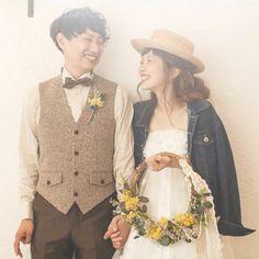 いいね!142件、コメント2件 ― keikoさん(@keikobleue)のInstagramアカウント: 「光とプレ花嫁♡ #rubanwedding #keikostyle #portebleue #ヘアメイク #photo #前撮り #weddingdress #ヘアセット #ヘアアレンジ #高松…」 Couple Posing, Marry Me, Wedding Photos, Wedding Planning, Dream Wedding, Dress Up, Ruffle Blouse, Poses, Bride