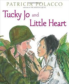 Tucky Jo and Little Heart by Patricia Polacco http://smile.amazon.com/dp/1481415840/ref=cm_sw_r_pi_dp_H2g6vb1E4KJ8M